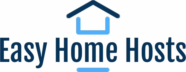 Easy Home Hosts